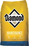 Diamond Maintenance Chicken Flavor Dry Adult Dog Food