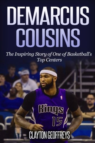 7deb58d3c5205 36 Best Basketball Biography Books for Beginners - BookAuthority