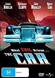 Der Teufel auf Rädern / The Car (1977) ( ) [ Australische Import ]