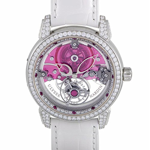 ulysse-nardin-royal-tourbillon-mechanical-hand-wind-mens-watch-799-88-certified-pre-owned