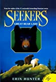 Great Bear Lake, Erin Hunter, 0606147551