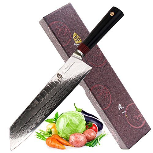 knife chef - 9