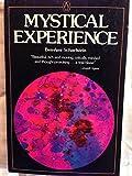 Mystical Experience, Ben-Ami Scharfstein, 014003904X