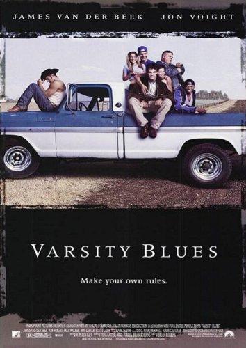 Varsity Blues Film