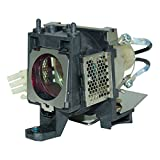 Lutema 6K.J1S17.001-P01 BenQ 6K.J1S17.001 LCD/DLP Projector Lamp, Philips Inside