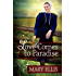 Love Comes to Paradise (The New Beginnings Series Book 2)
