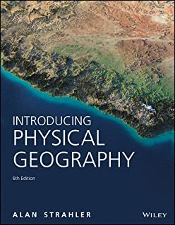 Introducing physical geography binder ready version alan h introducing physical geography fandeluxe Images