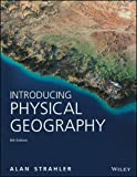 img - for Introducing Physical Geography book / textbook / text book