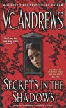 The Secrets Series, tome 2 : Secrets in the shadow par Andrews