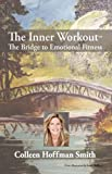 The Inner Workout', Colleen Hoffman Smith, 1440160899