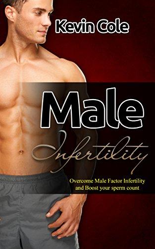 Male sperm enhancement