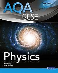 AQA GCSE Physics Student Book (AQA GCSE Science 2011)