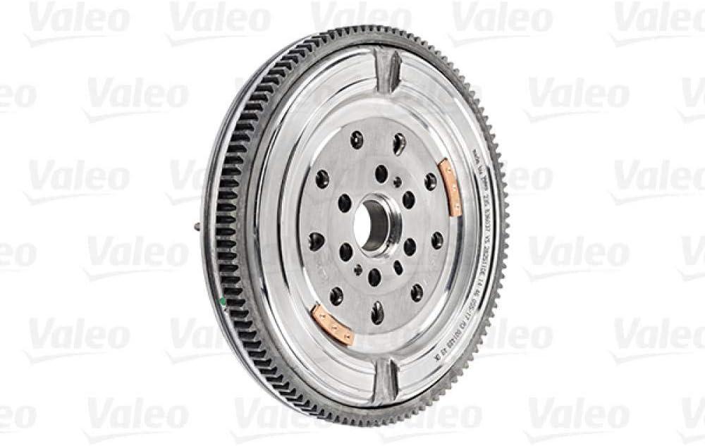 Valeo 836037 Kits dembrayage