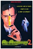 Bride Of Re-Animator Movie Poster (11 x 17 Inches - 28cm x 44cm) (1990) Style B -(Bruce Abbott)(Claude Earl Jones)(Fabiana Udenio)(Jeffrey Combs)(Kathleen Kinmont)(David Gale)