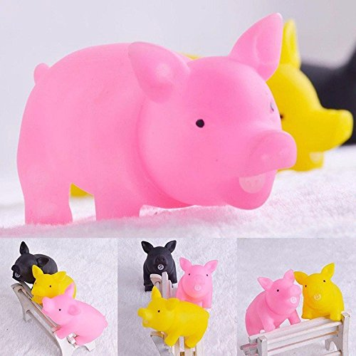 1-pcs-color-squeaky-sound-rubber-screaming-pig-pet-squeak-toys-for-dog-cat-puppy-play-chew-relax-pre