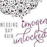 Imogen Unlocked