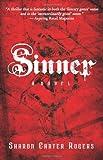 Sinner: A Novel