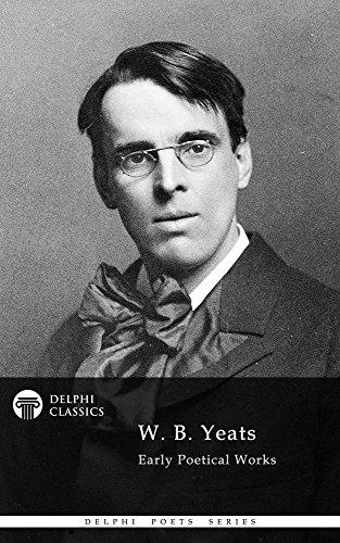 poetical-works-of-w-b-yeats-delphi-classics-delphi-poets-series-book-7