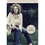 Carole King - Live in London 1975