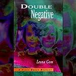 Double Negative | Leona Gom
