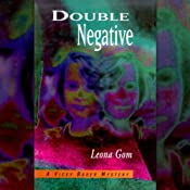Double Negative | Leona Gom