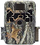 Browning Trail Cameras Dark Ops Elite BTC-6HDE - Best Reviews Guide