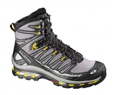 Salomon Cosmic 4D 2 GTX Waterproof Trail Walking stiefel