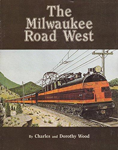 Milwaukee Road West ()