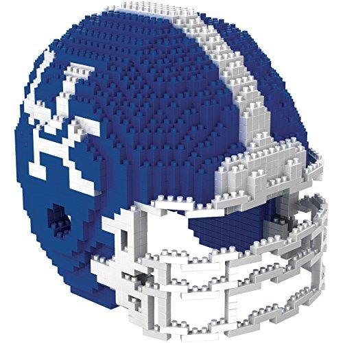 Kentucky 3D Brxlz - Helmet - Wildcats Kentucky Nba