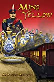 img - for Ming Yellow book / textbook / text book