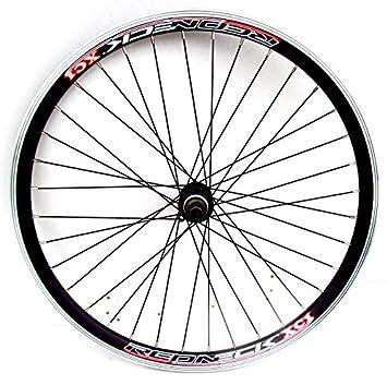 66,04 cm rueda bicicleta vbrake ruedas de freno, 5, 6, 7