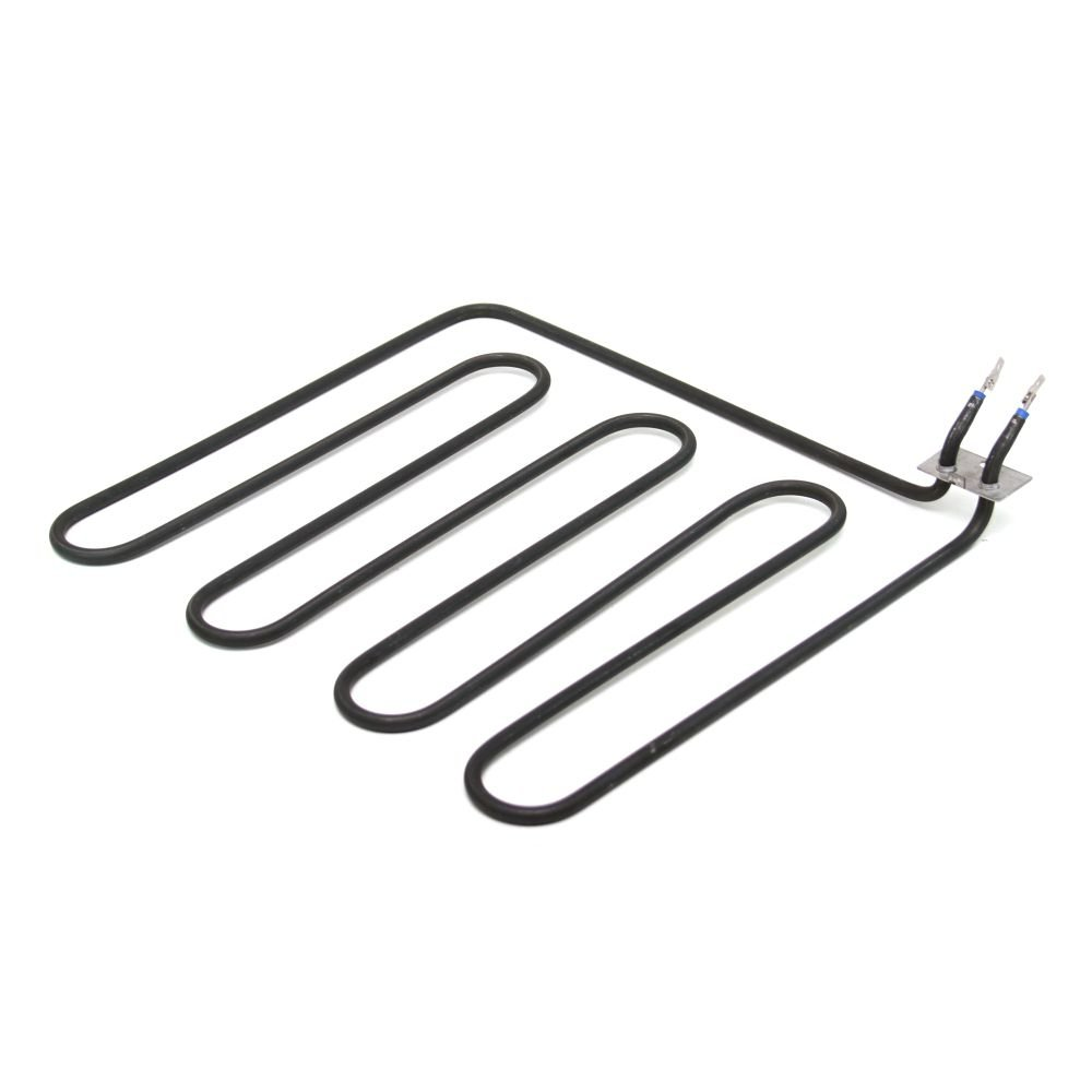 Frigidaire 316563600 Range Bake Element Genuine Original Equipment Manufacturer (OEM) Part