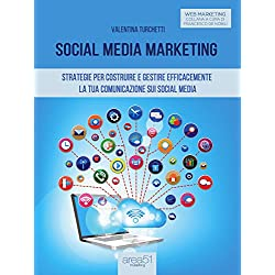 51nzxGVLEzL. AC UL250 SR250,250  - Migliori libri sul web marketing per il turismo