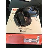 Fone de Ouvido JBL V310 Bluetooth Cinza
