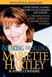 img - for Breaking the Silence by Mariette Hartley (2010-01-27) book / textbook / text book