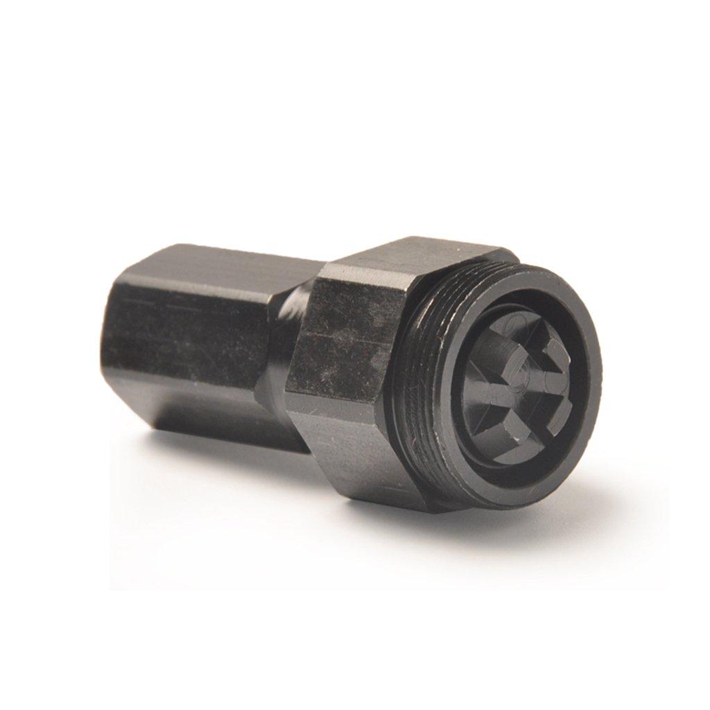 Herramienta de ensamblaje desmontaje para Injector Veh/ículos