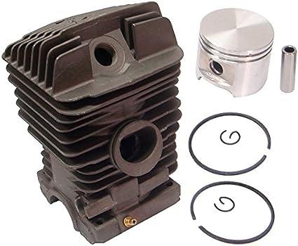 Piston for STIHL 029 Super MS 290 ms290 46mm