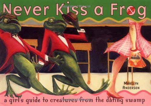 frogn dating datingsider i årøysund