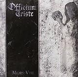 Mors Viri by Officium Triste
