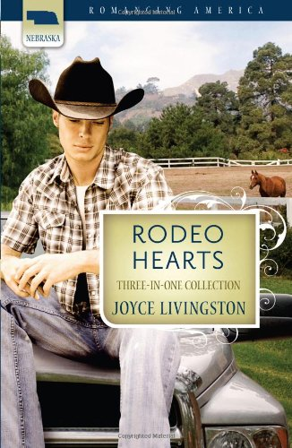 (Rodeo Hearts: The Bride Wore Boots / The Groom Wore Spurs  / The Preacher Wore a Gun (Romancing)