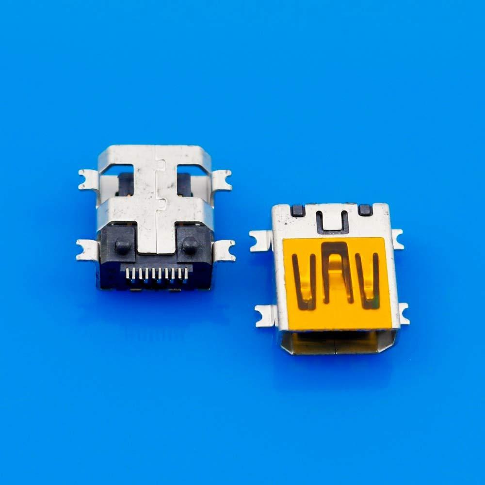 POSITAL IXARC UCD-IPH00-XXXXX-HTSS-ARW Incremental Rotary Encoder