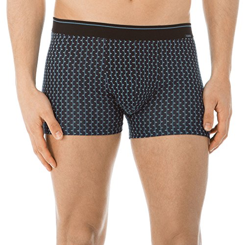 Mens Color Prints Herren Boxer Shorts CALIDA Buy Cheap Finishline Wholesale Price Cheap Online qoQVT9hL