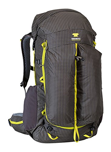 Mountainsmith Scream 55 Hiking Backpack