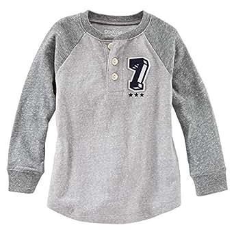OshKosh B'gosh Top & Shirt For Boys