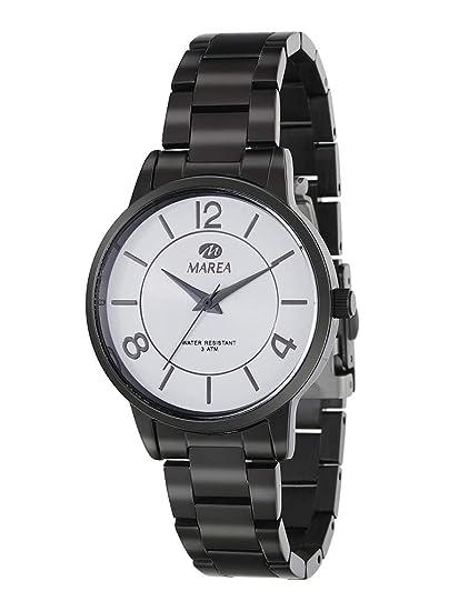 Reloj MAREA Mujer B54109/2