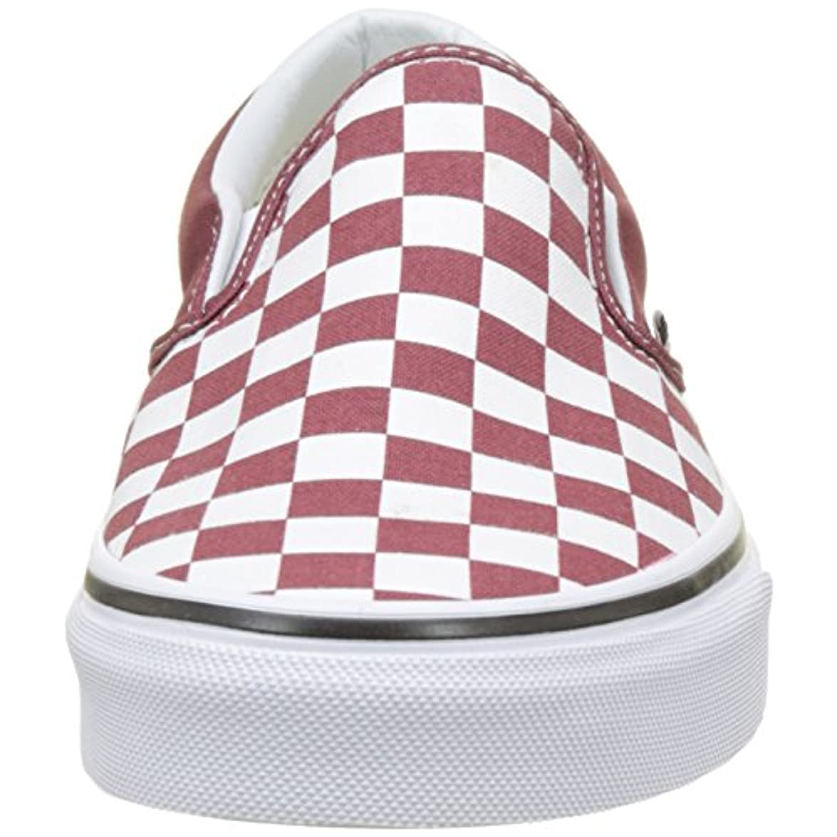 Vans Classic Slip-on Sneaker Infilare Unisex – Adulto