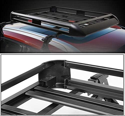 2500hd roof rack - 5
