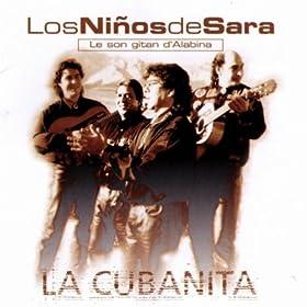 Amazon.com: Vivire Parati: La Cubanita: MP3 Downloads