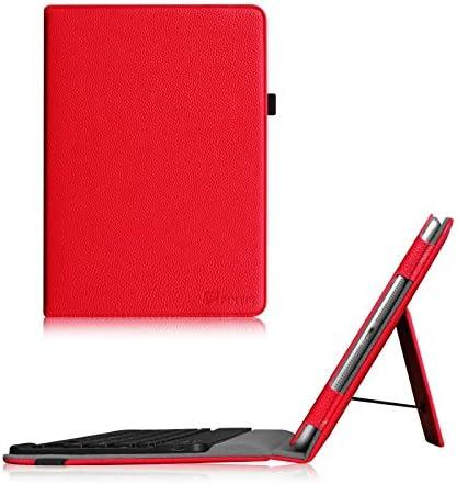 Fintie iPad Air Keyboard Case