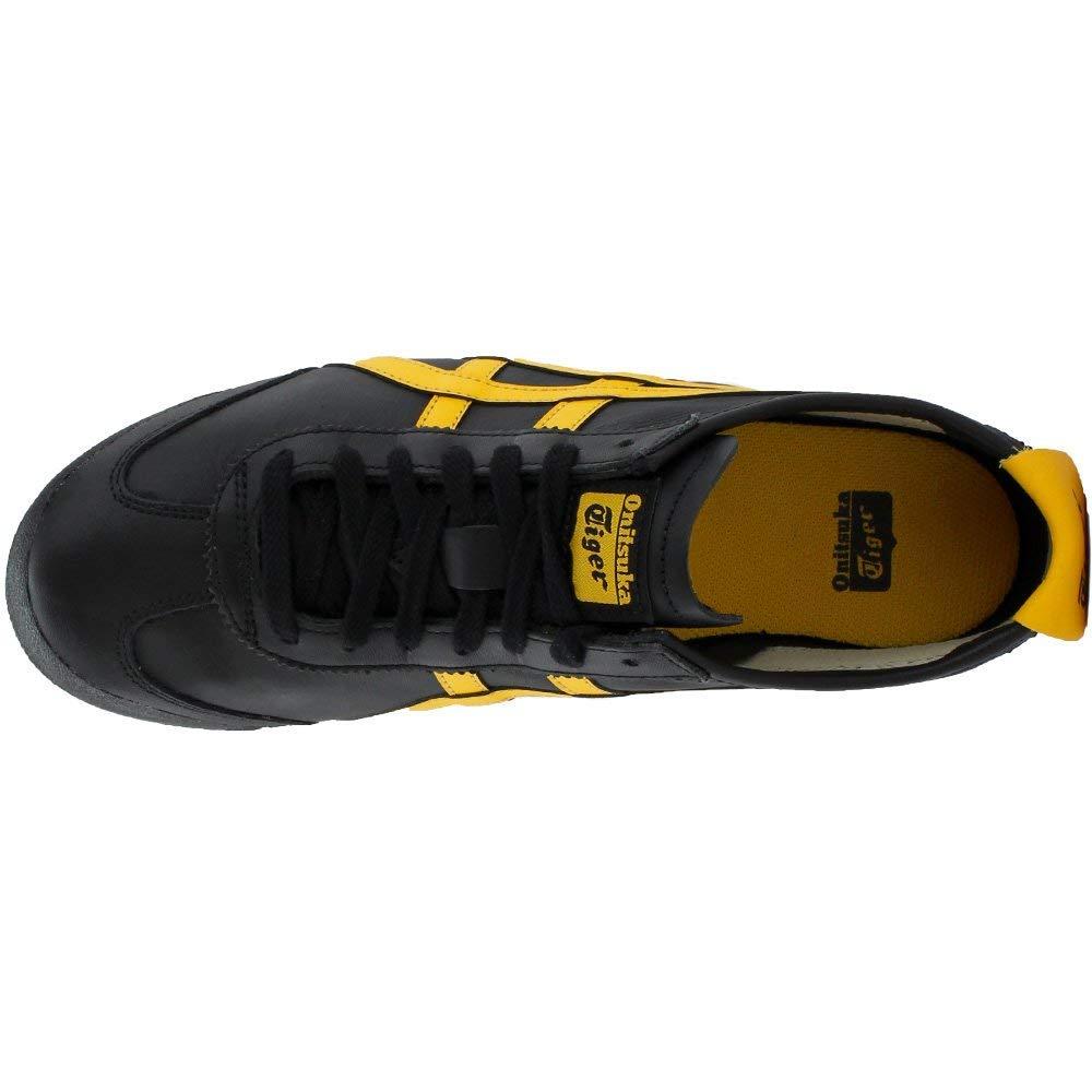 Onitsuka Tiger Unisex Mexico 66 Shoes D4J2L